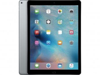 iPad Pro Srebrny