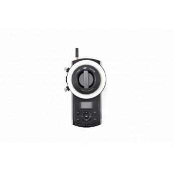 DJI Focus - Remote Controller - Inspire 1 PRO - SALE!