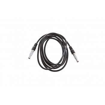 DJI Focus - Data Cable (2M) - Part 6