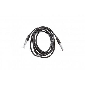 Kabel do transmisji danych (2m) - DJI Focus