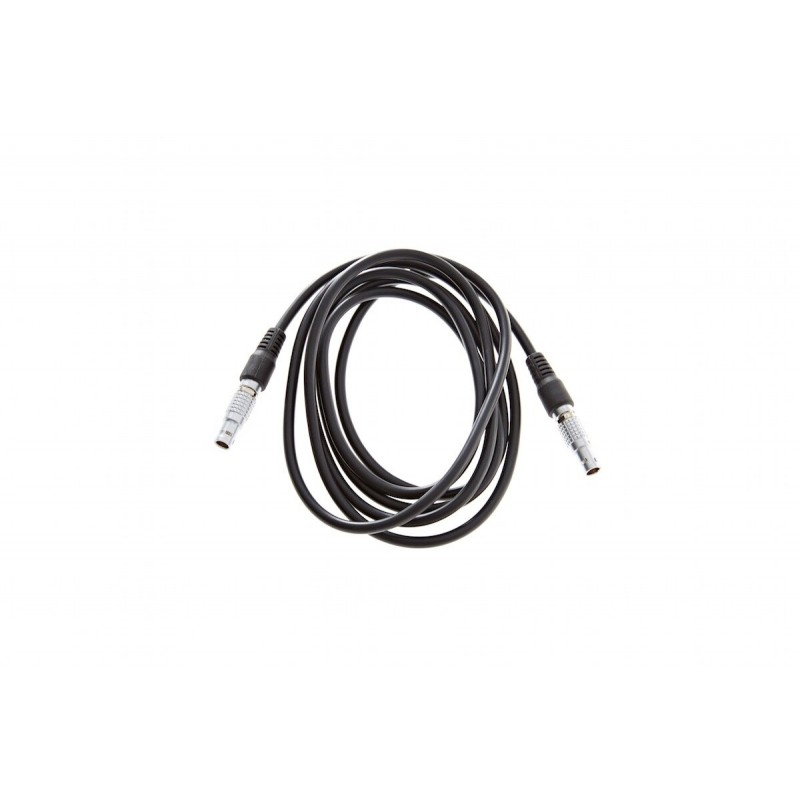 Kabel do transmisji danych - DJI Focus