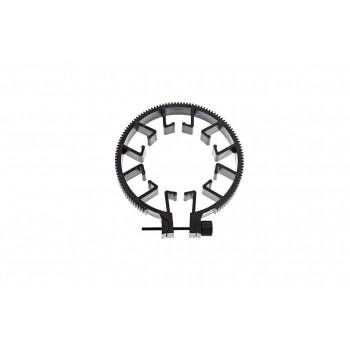 Pierścień na obiektyw (60mm) - DJI Focus