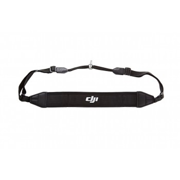 DJI Focus Neck Strap - Part 12