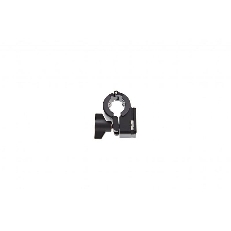Szybkiego-montażu mocowanie silnika - DJI Focus