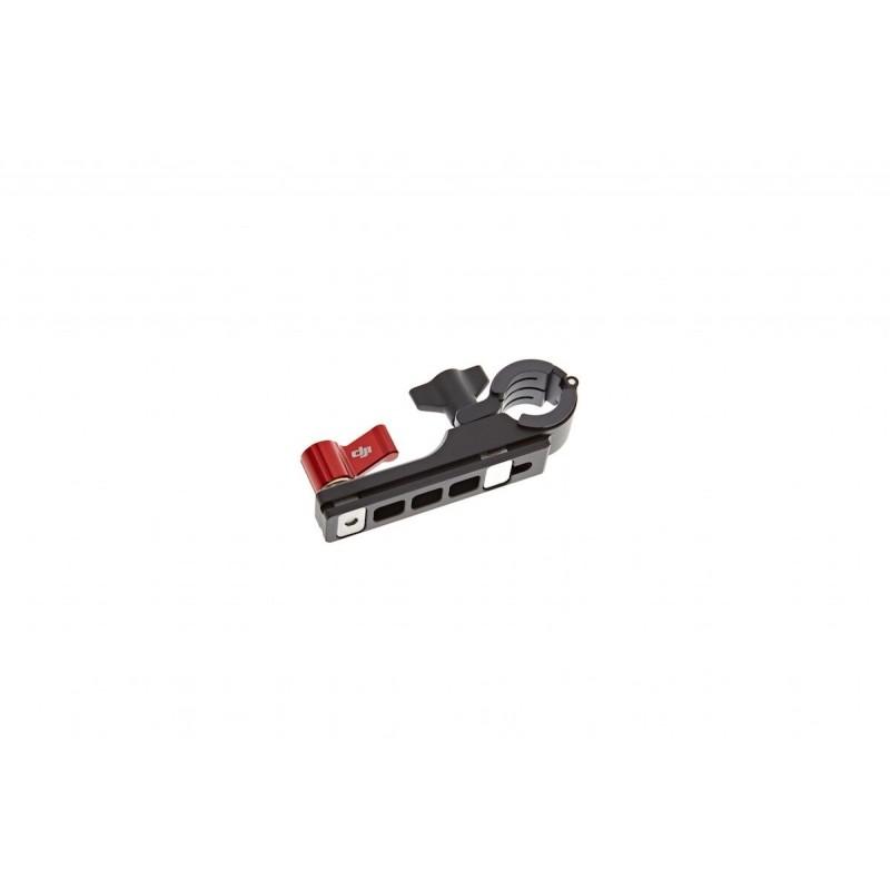 Szybkiego-montażu mocowanie silnika (rozszerzone 40mm) - DJI Focus