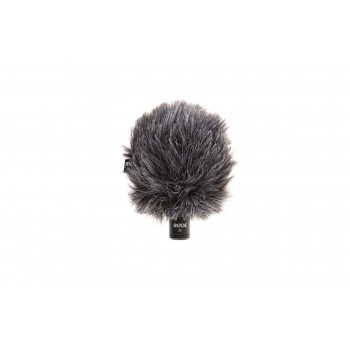 Mikrofon RODE VideoMicro