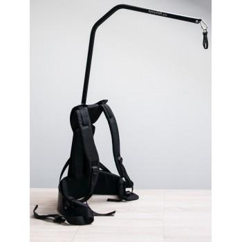 Uprząż stabilizująca do gimbali i kamer - EasyStab