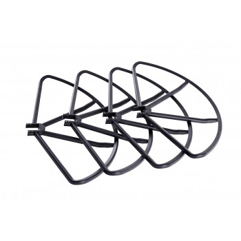 Matrice 100 - Propeller Guard