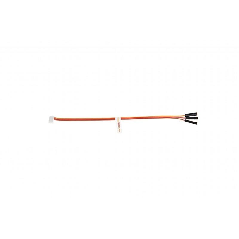 Kabel UART - Matrice 100