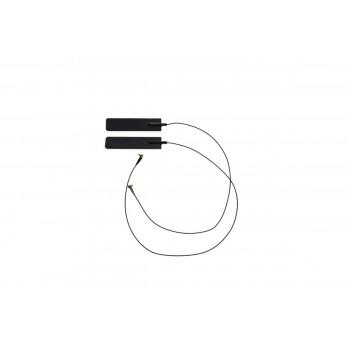 Przedłużenie Anten - Matrice 100