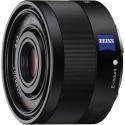 Obiektyw Sony 35mm f2.8 FE ZA