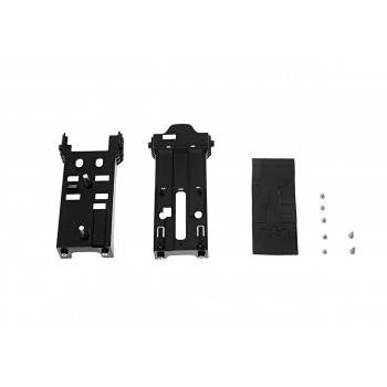 Inspire 1 Battery Compartment - Parts 36