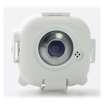HD Camera - Phantom FC40