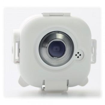 Kamera HD - Phantom FC40