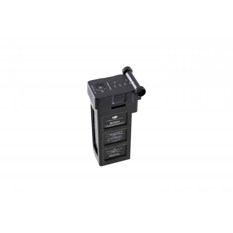 Bateria LiPo 4S 4350mAh - Ronin