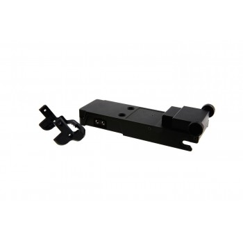 Dystrybutor zasilania baterii - Ronin i Ronin-M