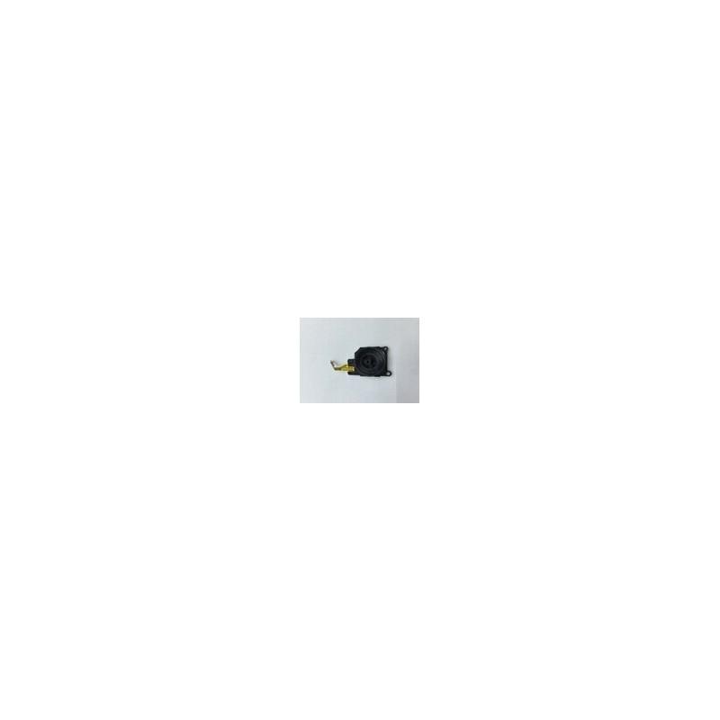 Płyta - Osmo