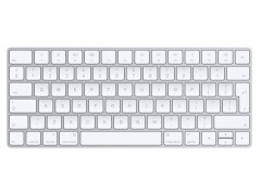 Apple Wireless Keyboard MC184PL