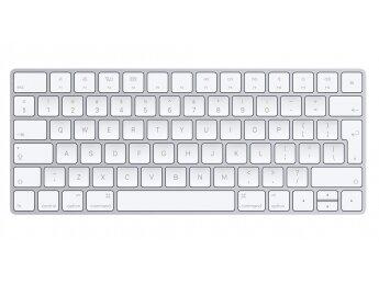 Klawiatura bezprzewodowa Apple MC184PL