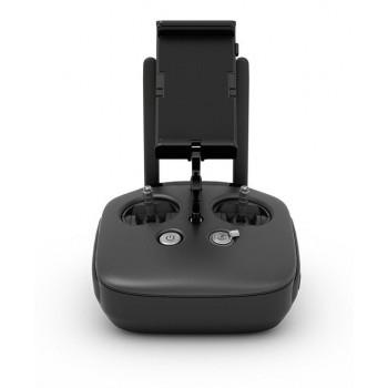 Remote Controller Black Edition - Inspire 1 - Part 83