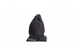 Bag Pack (5 Pack) - GoPro