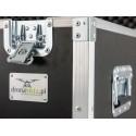Skrzynia/Case dla Ronin-M i akcesoriów