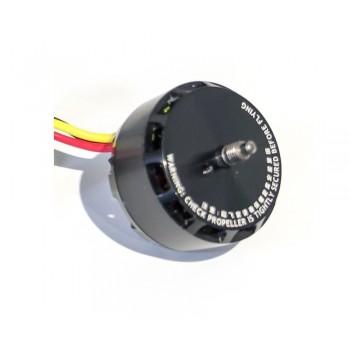 Silnik CW 3510 - Inspire 1