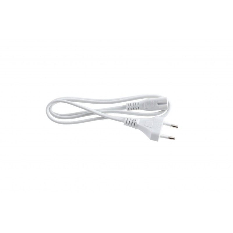 100W AC Power Adaptor Cable (EU) - Phantom 4
