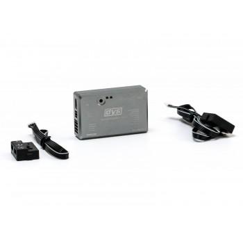 Mini Kontroler gimbala BaseCam 3-axis 32-bit - DYS
