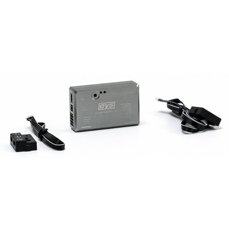 Mini Controller 32bit AlexMos