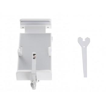 Aluminiowy uchwyt na urządzenie mobilne - Phantom 4