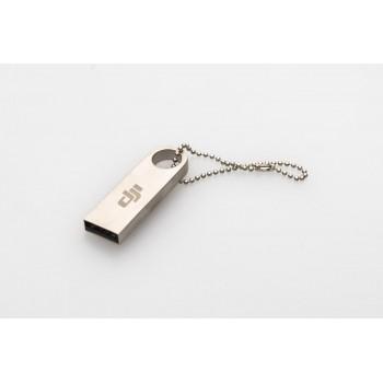 Pamięć przenośna USB 8GB DJI