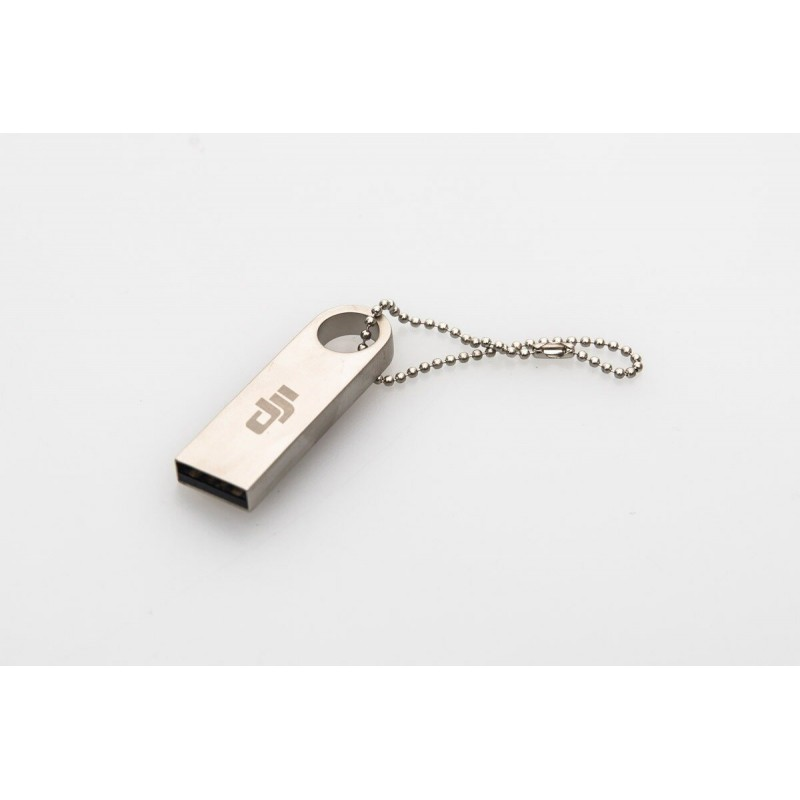 Pendrive 8GB DJI