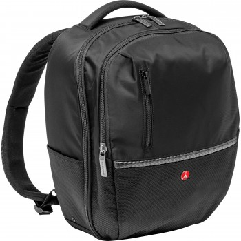 Gear Backpack Meduim - Manfrotto