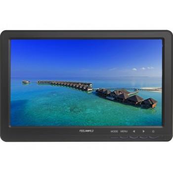 "Monitor FPV 10.1"" z HDMI"