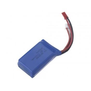 Oryginalny akumulator 1100mAh 7.4V (A949-27)
