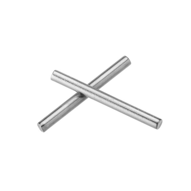 PIN WAHACZY 2X20,5 2SZT. WLTOYS (A949-51)
