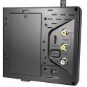 "Monitor FPV LED 7"" z Nagrywarką PVR 32CH 5,8GHz"