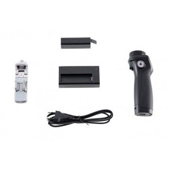 Osmo (bez kamerki) + Adapter X5 - Inspire 1