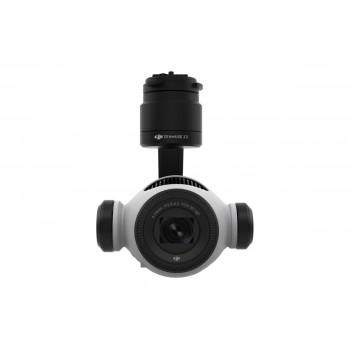 Gimbal i kamera Zenmuse Z3