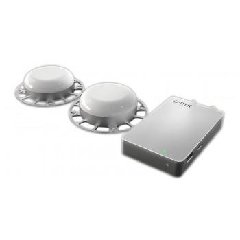 Kontroler lotu DJI D-RTK GNSS