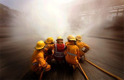 firefighting_z30.png