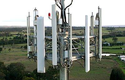 tower_inspection_z30.jpg