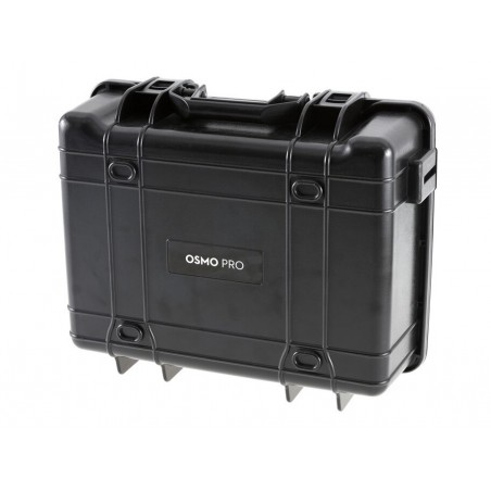 Osmo Pro - Carrying Case