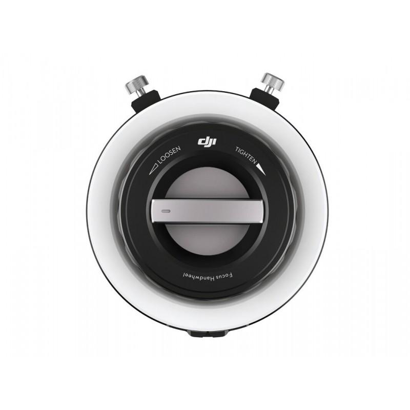 DJI Focus Handwheel Osmo Pro/RAW - Pokrętło ostrości