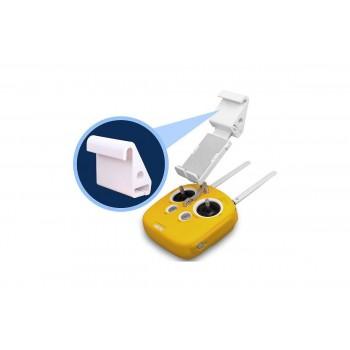 Rozszerzenie uchwytu na urządzenie mobilne - Phantom 3/4 i Inspire 1