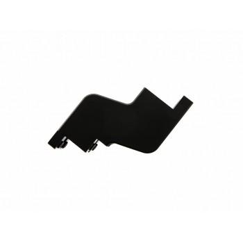 Ronin - przedłużenie ramienia na osi Yaw (50mm)