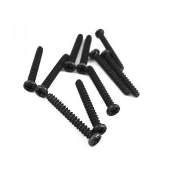 Śrubki 2 x 16 10szt WLToys (A949-41)