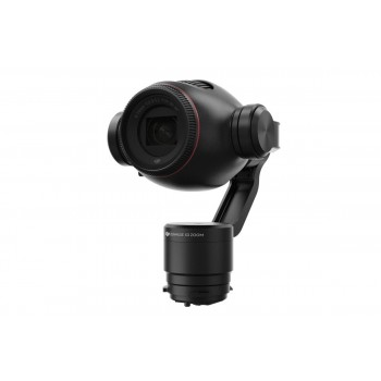 Gimbal kamera FC350Z (X3 zoom) - Osmo