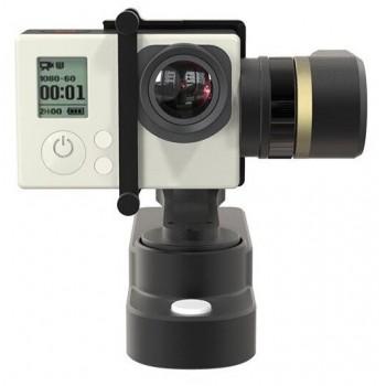 FY WG Gimbal for GoPro + Tripod